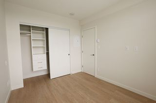 """Photo 6: 2706 3080 LINCOLN Avenue in Coquitlam: North Coquitlam Condo for sale in """"1123 WESTWOOD"""" : MLS®# R2318657"""