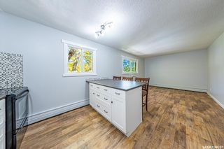 Photo 3: 9 1024 C Avenue North in Saskatoon: Caswell Hill Residential for sale : MLS®# SK871746