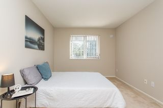 """Photo 11: 406 1190 EASTWOOD Street in Coquitlam: North Coquitlam Condo for sale in """"LAKESIDE TERRACE"""" : MLS®# R2491476"""