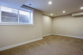 Photo 44: 2102 53 Avenue SW in Calgary: North Glenmore Park Detached for sale : MLS®# A1028710