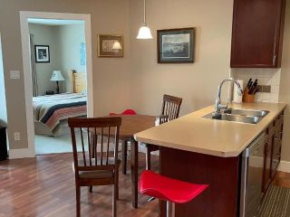 Photo 5: #216 246 HASTINGS Avenue, in Penticton: House for sale : MLS®# 190789