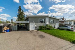 Photo 3: 2104 QUINCE Street in Prince George: VLA Fourplex for sale (PG City Central (Zone 72))  : MLS®# R2578585