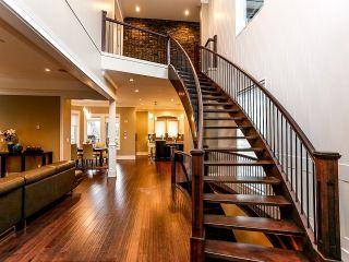 Photo 2: 15416 BUENA VISTA AV: White Rock House for sale (South Surrey White Rock)  : MLS®# F1400172