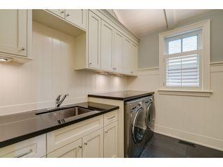 "Photo 17: 13814 27 Avenue in Surrey: Elgin Chantrell House for sale in ""Elgin Chantrell"" (South Surrey White Rock)  : MLS®# R2529692"