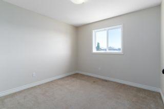 Photo 26: 9821 104 Avenue: Morinville House for sale : MLS®# E4252603