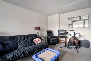 "Photo 5: 127 1909 SALTON Road in Abbotsford: Central Abbotsford Condo for sale in ""Forest Village"" : MLS®# R2252343"