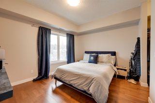Photo 15: 305 9750 94 Street in Edmonton: Zone 18 Condo for sale : MLS®# E4230497
