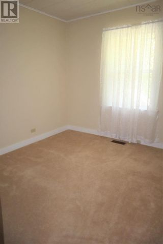 Photo 8: 31 College Street in Liverpool: House for sale : MLS®# 202120363