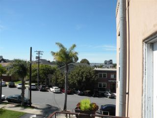 Photo 10: DOWNTOWN Property for sale: 311 Hawthorn St in San Diego
