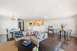 "Photo 18: 15414 VICTORIA Avenue: White Rock House for sale in ""White Rock"" (South Surrey White Rock)  : MLS®# R2568004"