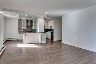 Photo 18: 604 1311 15 Avenue SW in Calgary: Beltline Apartment for sale : MLS®# A1101039
