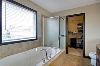 Photo 24: 413 AUBURN BAY Boulevard SE in Calgary: Auburn Bay Detached for sale : MLS®# A1015567