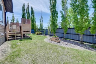 Photo 47: 1329 MALONE Place in Edmonton: Zone 14 House for sale : MLS®# E4247611