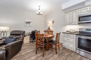 Photo 11: 208 4644 Pettit Avenue in Niagara Falls: House for sale : MLS®# H4091478