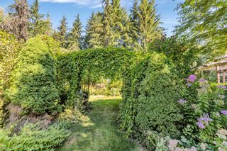 Photo 38: 12096 287 Street in Maple Ridge: Northeast House for sale : MLS®# R2624788