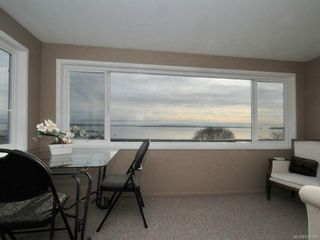 Photo 26: 101 9560 Fifth St in : Si Sidney South-East Condo for sale (Sidney)  : MLS®# 859398