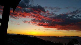 Photo 9: 5264 Dewar Rd in : Na North Nanaimo House for sale (Nanaimo)  : MLS®# 867366