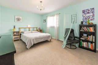 Photo 31: 36 McQueen Drive in Brant: House for sale : MLS®# H4063243