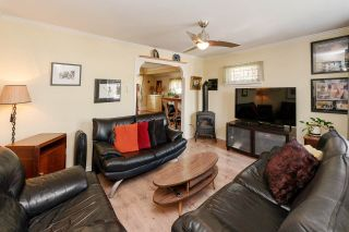 """Photo 21: 256 BOYNE Street in New Westminster: Queensborough House for sale in """"QUEENSBOROUGH"""" : MLS®# R2563096"""