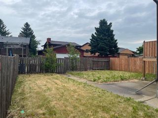 Photo 27: 40 TEMPLEBY Way NE in Calgary: Temple Semi Detached for sale : MLS®# A1126559