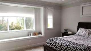 """Photo 6: 29951 SILVERDALE Avenue in Mission: Mission-West House for sale in """"SILVERDALE"""" : MLS®# R2473846"""
