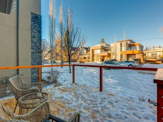 Photo 47: 2011 32 Avenue SW in Calgary: South Calgary Detached for sale : MLS®# A1060898