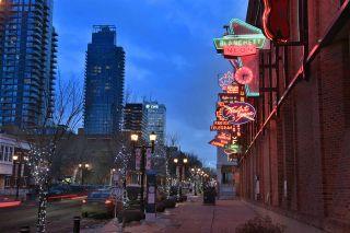 Photo 36: 2603 10226 104 Street in Edmonton: Zone 12 Condo for sale : MLS®# E4230173
