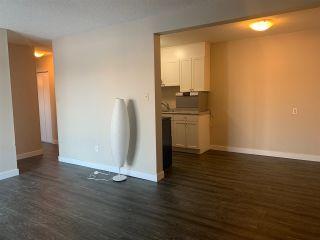 Photo 9: 14 11245 31 Avenue in Edmonton: Zone 16 Condo for sale : MLS®# E4249978