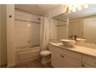 """Photo 9: 206 55 E 10TH Avenue in Vancouver: Mount Pleasant VE Condo for sale in """"Abbey Lane"""" (Vancouver East)  : MLS®# V1091688"""