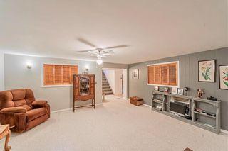 Photo 21: 55 Woodcrest Drive in Winnipeg: Garden City Residential for sale (4G)  : MLS®# 202017863