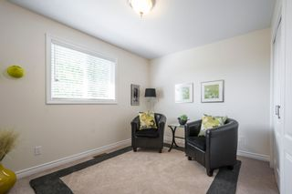 Photo 18: 21 Beacon Drive: Brighton House for sale (Northumberland)  : MLS®# 40008459