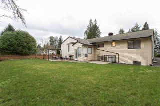 Photo 30: 2524 BENDALE Road in North Vancouver: Blueridge NV House for sale : MLS®# R2541166
