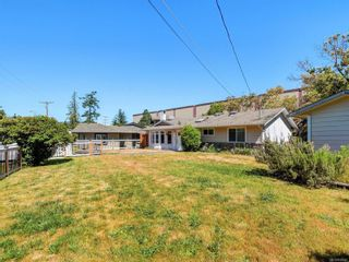 Photo 21: 683 Redington Ave in : La Thetis Heights House for sale (Langford)  : MLS®# 876510
