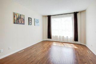 Photo 2: 242 Cranford Way SE in Calgary: Cranston Detached for sale : MLS®# C4274435