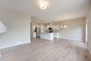 Photo 8: 86 Meadowland Crescent: Spruce Grove House Half Duplex for sale : MLS®# E4231176