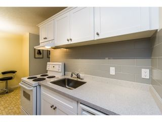 "Photo 2: 210 150 E 5TH Street in North Vancouver: Lower Lonsdale Condo for sale in ""NORMANDY HOUSE"" : MLS®# R2051568"