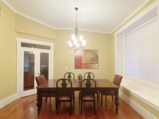 Photo 4: 405 W 26TH Avenue in Vancouver: Cambie House for sale (Vancouver West)  : MLS®# R2619709