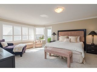 """Photo 26: 14502 MALABAR Crescent: White Rock House for sale in """"WHITE ROCK HILLSIDE WEST"""" (South Surrey White Rock)  : MLS®# R2526276"""