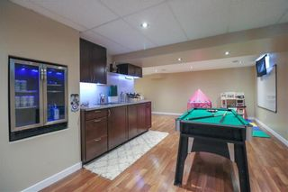 Photo 18: 66 Madera Crescent in Winnipeg: Maples Residential for sale (4H)  : MLS®# 202110241