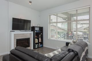 """Photo 14: 204 6706 192 Diversion in Surrey: Clayton Townhouse for sale in """"One92"""" (Cloverdale)  : MLS®# R2070967"""