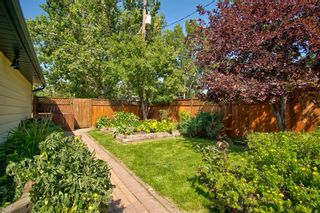 Photo 37: 2404 9 Avenue NW in Calgary: West Hillhurst Detached for sale : MLS®# A1134277