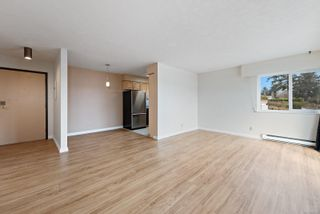 Photo 8: 103 615 Alder St in : CR Campbell River Central Condo for sale (Campbell River)  : MLS®# 872365