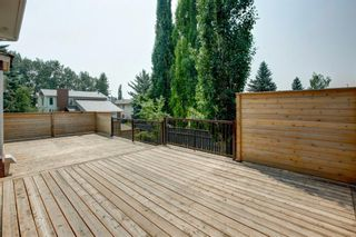 Photo 37: 131 Strathbury Bay SW in Calgary: Strathcona Park Detached for sale : MLS®# A1130947