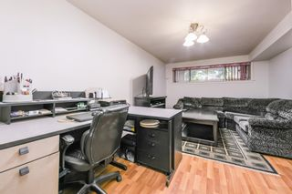 Photo 36: 262 Ryding Ave in Toronto: Junction Area Freehold for sale (Toronto W02)  : MLS®# W4544142