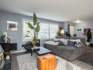 Photo 5: 2261 GALE Avenue in Coquitlam: Central Coquitlam House for sale : MLS®# R2624025