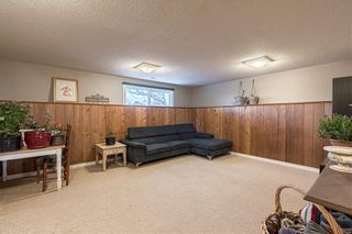 Photo 22: NORTH HAVEN in Calgary: House for sale