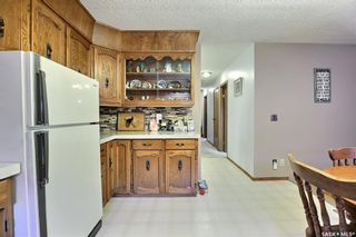 Photo 11: 165 Rink Avenue in Regina: Walsh Acres Residential for sale : MLS®# SK852632