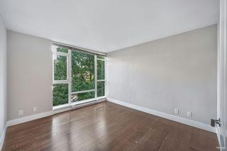 """Photo 24: 405 1650 W 7TH Avenue in Vancouver: Fairview VW Condo for sale in """"Virtu"""" (Vancouver West)  : MLS®# R2617360"""