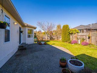 Photo 33: 1069 WINDSOR Dr in : PQ Qualicum Beach House for sale (Parksville/Qualicum)  : MLS®# 869919