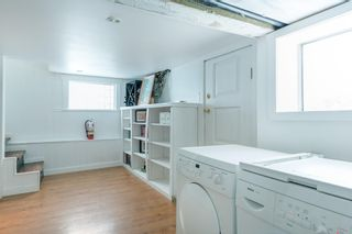 Photo 27: 121 DURHAM Street in New Westminster: GlenBrooke North House for sale : MLS®# R2607576